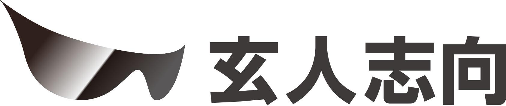 KUROUTOSHIKOU
